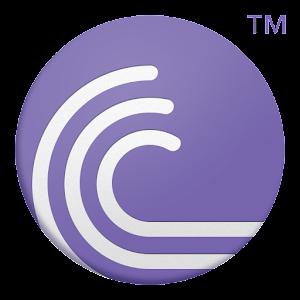 BitTorrent-Torrent Downloader
