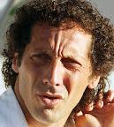 Pedro TROGLIO allenerà il BARCELLONA GUAYAQUIL