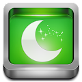 Download Islamic Calendar (Hijri) Free APK for Android Kitkat