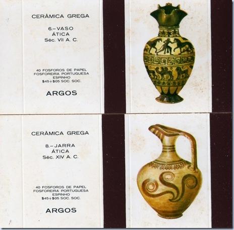 filuminismo ceramica grega 04