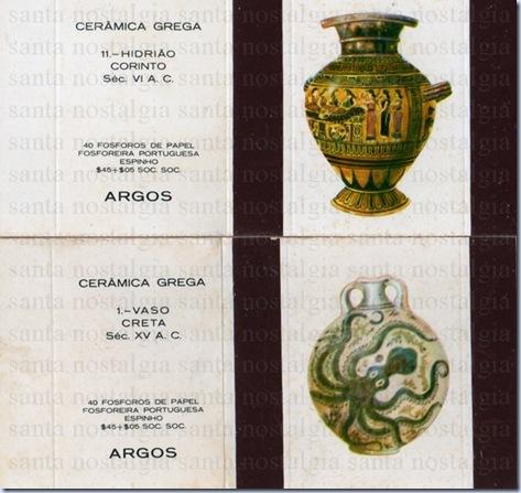 filuminismo ceramica grega 06