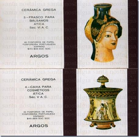 filuminismo ceramica grega 02