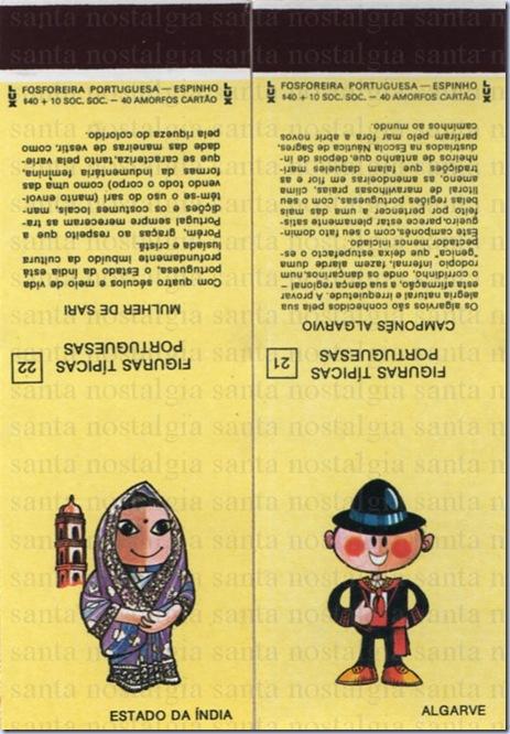 filuminismo figuras tipicas portuguesas_21_22