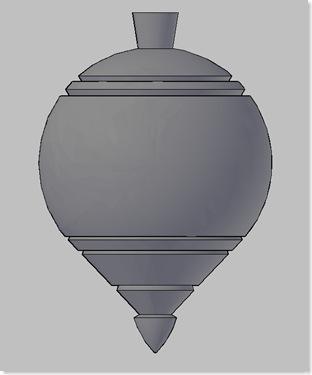 piao 5