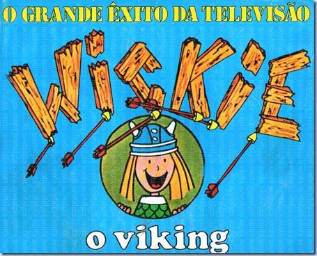 wickie 1