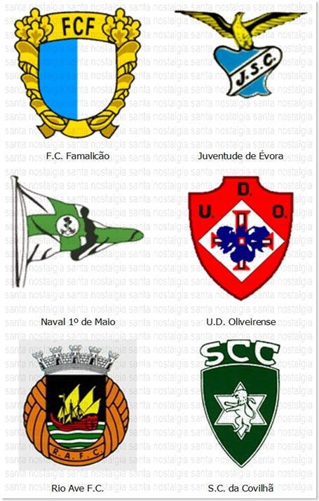 emblemas santa nostalgia conjunto 03