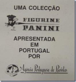 parceria apr_panini 02