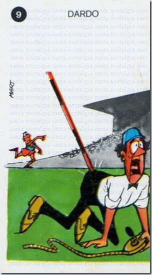 filuminismo humor nas olimpiadas_dardo_09