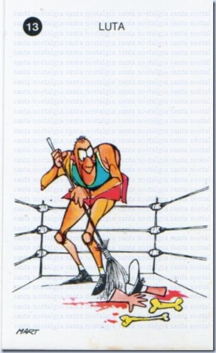 filuminismo humor nas olimpiadas_luta_13