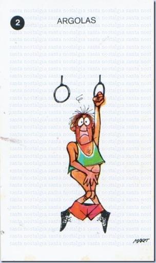 filuminismo humor nas olimpiadas_argolas_02