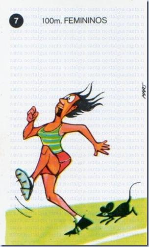 filuminismo humor nas olimpiadas_100m_femininos_07