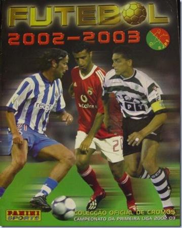 panini 2002_2003
