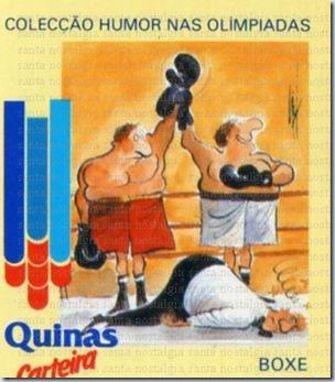 humor nas olimpiadas cid santa nostalgia_09