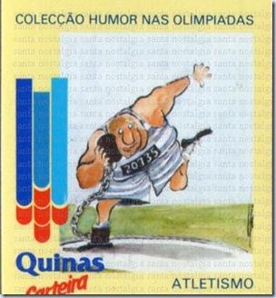 humor nas olimpiadas cid santa nostalgia_06
