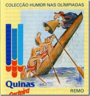 humor nas olimpiadas cid santa nostalgia_22