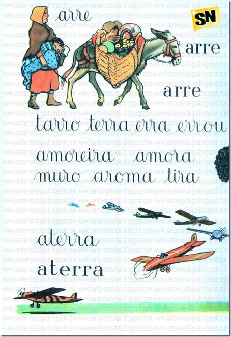 livro da primeira classe_santa nostalgia_04