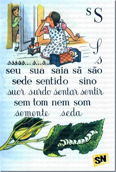 livro da primeira classe_santa nostalgia_05