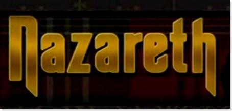 nazareth santa nostalgia 1