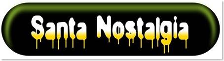 santa nostalgia_banner