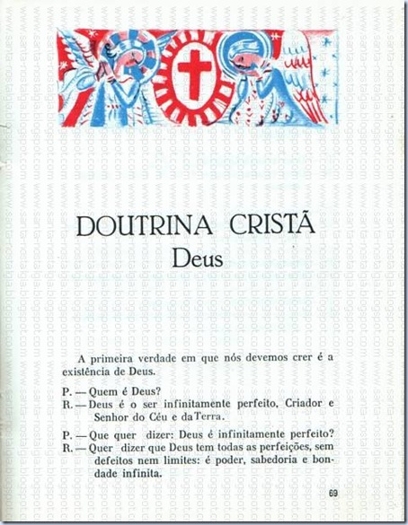 livro da segunda classe_santa nostalgia_12