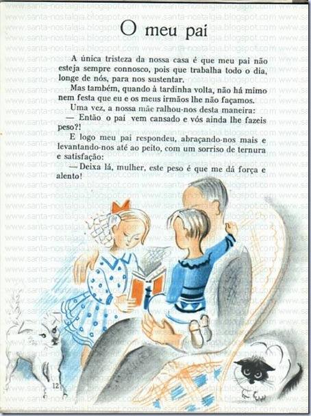 livro da segunda classe_santa nostalgia_05