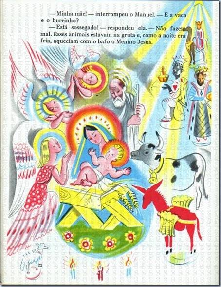 livro da segunda classe_santa nostalgia_06