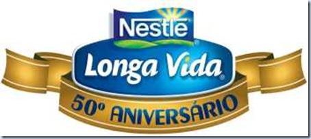 longa_vida 50 anos