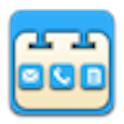 Contact:Finder icon