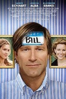 Movie : Meet Bill