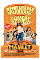 Movie: Hamlet 2