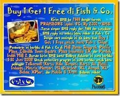 fishnco