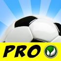 Kickups Legend Pro - Tapups icon