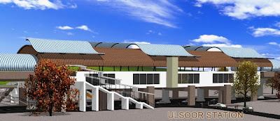 Ulsoor Station (revised)