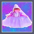 Princess Taps icon