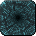 Download Speed Tube 3D APK on PC