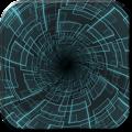 Speed Tube 3D APK for Bluestacks
