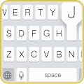 Keyboard New APK for Bluestacks