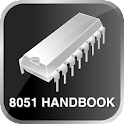 8051 Handbook icon