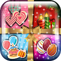 Free Download Greeting Cards All Occasions APK for Samsung