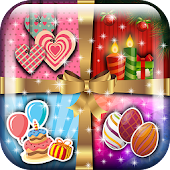 APK App Greeting Cards All Occasions for iOS