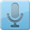 Speak n' Send Upgrade icon