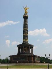 Berlin_siegessaeule_1603