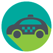 Green Car APK for Ubuntu