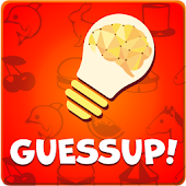 Download Full GuessUp : Guess Up Emoji 1.1.44 APK