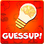 APK Game GuessUp : Guess Up Emoji for iOS