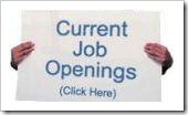 job-openings