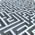 Labyrinth Brain Challenge