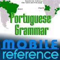 Portuguese Grammar Study Guide