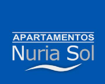 Apartamentos Nuriasol | Web Oficial | Fuengirola - Costa del Sol