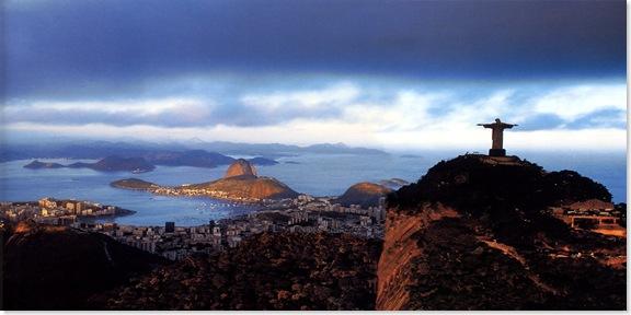 Brazil_-_Rio_de_Janeiro